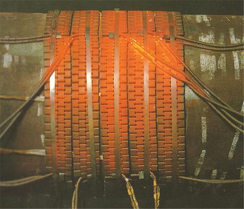 熱處理工程