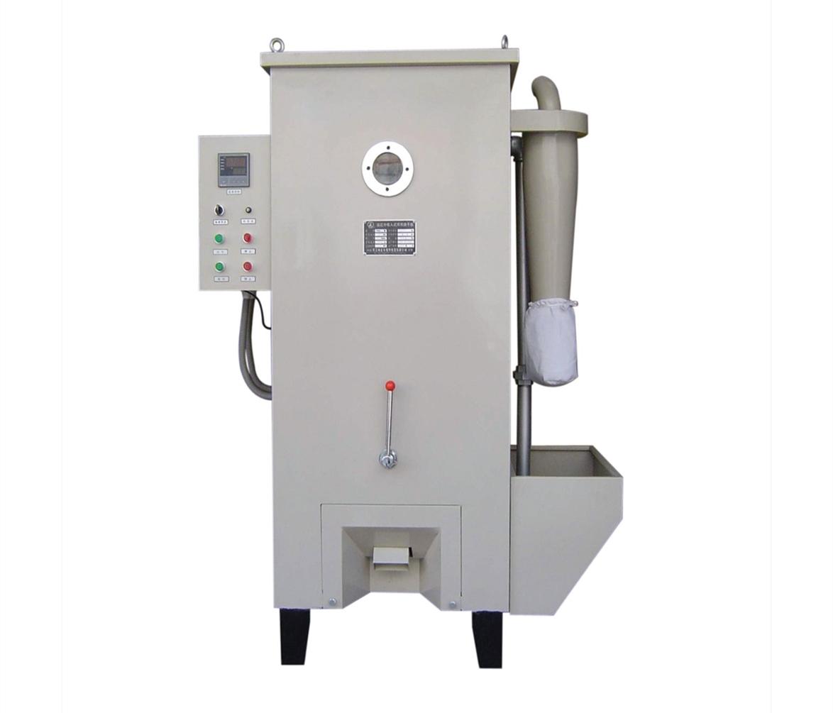 焊劑烘干機